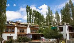 Ladakh Guest House and Home Stays. Book directly with local owners, Ladakh, Leh and Ladakh, hotels in Ladakh, Guest houses in Ladakh, guest houses in .