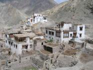 Ladakh, Reach Ladakh, About tours, hotels, hotels in Ladakh, Guest Houses, Guest houses in Ladakh, guest houses in India, Ladakh Travel Agents, Tour Operators in Ladakh, Ladakh Trekking, Ladakh Travel, Tourism in Ladakh, Leh and Ladakh Travel, Ladakh Tours, tour operators offering Ladakh trekking, online hotel reservations India,  Leh, Kargil, package tours of Ladakh, cultural tours, mountain climbing, jeep safaris, Recreation and Sports, Trekking, mountaineering, River Rafting, Jeep Safari, Cycling, , Mountain Biking, Accommodation in Ladakh, Hotels Ladakh, Guest Houses, How to Reach Ladakh, Places to see in Ladakh, Leh, Kargil, Dhahanu, Zangskar, Zanskar, Changthang, Monasteries, Nubra Valley, online hotel reservations India, Ladakh tours, trekking in Ladakh, adventure tours, Choglamsar, Tsomoriri Lake, Tsokar, Serchu, Deskit, Panamik, Sumur, Galdan Continental, Kanglachan Hotel, The Lasermo Hotel, Lharimo Hotel, The Meridian Hotel in Ladakh, The Panorama Hotel, The Spic-n-Span Hotel, The Uley Ethnic Resort, Uleytokpo camp, Asia Guest House in Ladakh, Padma Hotel, Padma Guest House, Silver Cloud Guest House, Jorchung Guest House, Y Guest House, jeep safaris in Ladakh, Ladakh festival,  Buddhist travel, monasteries in Ladakh, Ladakh trek, travel to Ladakh, Little Tibet travel, Dras, adventure tours to Leh, travel in Leh, holidays in India, Leh tours, cultural safaris, Leh Ladakh tours, snow leopard, raunharman, recreation, travel, tour operators, adventure, trekking on cycles, mountaineering, accommodation, hotels in Ladakh, about Ladakh, Kargil, adventure tours in Ladakh, travel agents in Ladakh, Trekking Ladakh, trekking, hitch hiking, Leh Ladakh, trekking in Zanskar, Indian Himalayas, cultural tours to in Ladakh, Leh tours, jeep safari in Ladakh, skiing, visit Leh Ladakh, tourist information Leh Ladakh, India tour info, rafting, mountaineering, Zanskar, Leh tours, Ladakh tours, Leh Ladakh trekking, Leh Ladakh trekking tours, trekking in Ladakh, Indian Himalayas, cultural tours to in Ladakh, tours in Leh, jeep safari in Ladakh, visit Leh Ladakh, tourist information Leh Ladakh, India tour info, trekking tours of India, cultural tours of Ladakh, mountain climbing,  tours and travel in India, traveling in India, Photos of Ladakh, Travel News of Ladakh, Tibetan Buddhism, Buddhist Tour Agent & Tour Operators, Lamayuru Monastery, Alchi Monastery, Phyang Monastery, Hemis Monastery, Liker Monastery, Stakna Monastery, Shey, Thiksey, Chemrey, Takthok, Stok Palace, Markha Trek, Lamayuru to Darcha Trek, Nubra Trek, Lamayuru to Alchi Trek, Jukstak Trek, Rumtse to Tsomoriri trek, Kibber trek, Pangong Lake, Tsokar Lake, Road Journey to Leh, Overland route to Ladakh, Chadar trek, Frozen River Trek, Nun Kun, Stok Khangri, Overland Escape, The complete tourist information site of Ladakh providing information on Adventure tours, Culturals tours, Wildlife tours, eco tours, Festival, Buddhist monasteries, Hotels, Guest Houses and Tour Agents