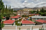 hotel zen ladakh star hotels in leh, book leh hotel, ladakh hotels, reach ladakh, hotels in leh, good hotel in leh