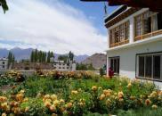Ladakh, Reach Ladakh, About tours, hotels, hotels in Ladakh, Guest Houses, Guest houses in Ladakh, guest houses in India, Ladakh Travel Agents, Tour Operators in Ladakh, Ladakh Trekking, Ladakh Travel, Tourism in Ladakh, Leh and Ladakh Travel, Ladakh Tours, tour operators offering Ladakh trekking, online hotel reservations India,  Leh, Kargil, package tours of Ladakh, cultural tours, mountain climbing, jeep safaris, Recreation and Sports, Trekking, mountaineering, River Rafting, Jeep Safari, Cycling, , Mountain Biking, Accommodation in Ladakh, Hotels Ladakh, Guest Houses, How to Reach Ladakh, Places to see in Ladakh, Leh, Kargil, Dhahanu, Zangskar, Zanskar, Changthang, Monasteries, Nubra Valley, online hotel reservations India, Ladakh tours, trekking in Ladakh, adventure tours, Choglamsar, Tsomoriri Lake, Tsokar, Serchu, Deskit, Panamik, Sumur, Galdan Continental, Kanglachan Hotel, The Lasermo Hotel, Lharimo Hotel, The Meridian Hotel in Ladakh, The Panorama Hotel, The Spic-n-Span Hotel, The Uley Ethnic Resort, Uleytokpo camp, Asia Guest House in Ladakh, Padma Hotel, Padma Guest House, Silver Cloud Guest House, Jorchung Guest House, Y Guest House, jeep safaris in Ladakh, Ladakh festival,  Buddhist travel, monasteries in Ladakh, Ladakh trek, travel to Ladakh, Little Tibet travel, Dras, adventure tours to Leh, travel in Leh, holidays in India, Leh tours, cultural safaris, Leh Ladakh tours, snow leopard, raunharman, recreation, travel, tour operators, adventure, trekking on cycles, mountaineering, accommodation, hotels in Ladakh, about Ladakh, Kargil, adventure tours in Ladakh, travel agents in Ladakh, Trekking Ladakh, trekking, hitch hiking, Leh Ladakh, trekking in Zanskar, Indian Himalayas, cultural tours to in Ladakh, Leh tours, jeep safari in Ladakh, skiing, visit Leh Ladakh, tourist information Leh Ladakh, India tour info, rafting, mountaineering, Zanskar, Leh tours, Ladakh tours, Leh Ladakh trekking, Leh Ladakh trekking tours, trekking in Ladakh, Indian Himalayas,
